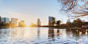 $64 per night -- Orlando: 7-night Vacation Rentals, Save 20%