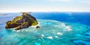 $899* -- Fiji Nonstop from Los Angeles (R/T), Save $200