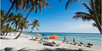 US$1499 -- Elegant Caribbean Cruise incl. Balcony & Air