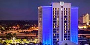 $139-$159 -- Stylish 4-Star Orlando Resort near Disney