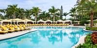 $129 -- Last Minute: Miami 4-Star Resort incl. Labor Day