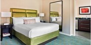 $188 -- NYC Suite at 4-Star Member-Favorite Hotel, 35% Off