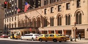 $142 -- Deluxe New York Hotel nr Central Park, 50% Off