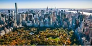 $120 -- NYC 4-Star Hotel near Central Park, Half Off