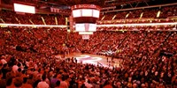 $33 -- Rockets Presale incl. Home Opener & Thanksgiving Week