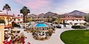 $99-$129 -- Palm Springs 4-Star Resort incl. Weekends