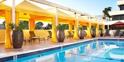 $139 -- Newport Beach 4-Star Fairmont w/Credit & Parking