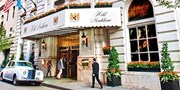 $159-$199 -- New Orleans: Save 60% at the Luxe Monteleone