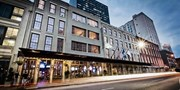 "$89 -- New Orleans: ""Best New Hotel"" in 2016"