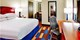 $154 -- New Orleans French Quarter, Save up to 55%
