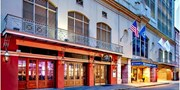 £79 -- New Orleans Hotel Stay w/Streetcar Pass, Save 44%