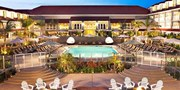 $199 -- Laguna 4-Star Oceanview Escape w/Parking & Credit
