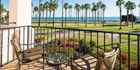 $169 -- Upscale Santa Barbara Waterfront Resort thru June