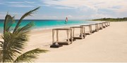 $505 -- New Cancun Luxury All-Inclusive Resort, 40% Off