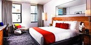 $99-$149 -- Hip 4-Star Michigan Avenue Hotel, 55% Off