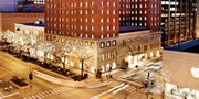 $79-89 -- Chicago: 'Stylish' Mag Mile Hotel through March