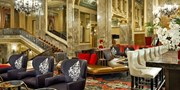 $125-$180 -- Last Minute Dates: Iconic San Francisco Hotel