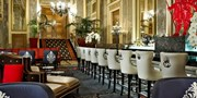$149 -- Iconic San Francisco Hotel Holiday Dates w/Cocktails