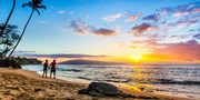 $199 -- Ends Friday: Honolulu from Los Angeles, One Way