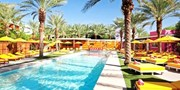$88 -- Scottsdale: Hip Old Town Hotel w/Breakfast, 60% Off