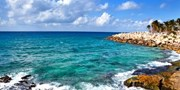 $417 -- Caribbean 7-Nt. Cruises on Royal Caribbean, 80% Off