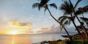 $1139 -- Maui: 3-Night Stay in Oceanview Room