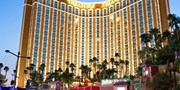 $52-$91 -- Iconic 4-Star Hotel on The Strip, Save 70%
