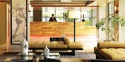$179 -- SF: Japantown Hotel w/Breakfast, Reg. $309