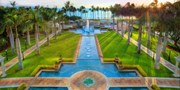 $334-$374 -- Luxe Maui Resort w/$500 Credit (w/5-Night Stay)