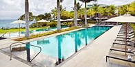 $1035 -- W Vieques Puerto Rico: Half Off 3-Night Stay for 2