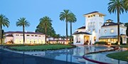 $109 -- SF Bay Area: 4-Star Mansion w/Breakfast, 40% Off