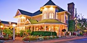 $119 -- Central California Inn w/Wine Tastings, 60% Off