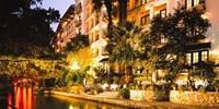 $139 -- Omni San Antonio: 50% Off Summer on the River Walk