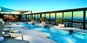 $179 -- Summer Weekends: Omni Austin w/Rooftop Pool