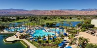$129 -- Palm Springs 4-Star Stays into Sept. w/$25 Credit
