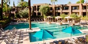 $80-$98 -- 4-Star Paradise Valley Resort w/Valet, 30% Off