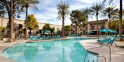 $89-$98 -- Scottsdale 4-Star Retreat, 50% Off