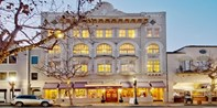 $99 -- Charming Monterey Escape incl. $40 Dining Credit