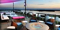 $129 -- Chic Memphis 4-Star Hotel around July 4 Weekend