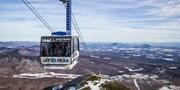 $179 -- Vermont Ski Resort w/Lift Passes incl. Weekends
