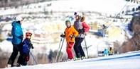 $499 -- Vt.: Okemo Resort 2-Nt. Ski & Stay w/Lift Passes