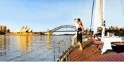 Travel Down Under With Vacations From $1899
