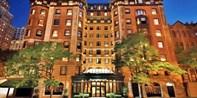 ¥1,038起 -- 纽约地标性Belleclaire酒店1晚 毗邻中央公园 涵盖暑期旺季
