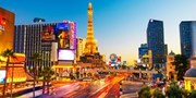 US$39 -- Ends 2/16: Bellingham to Las Vegas (One Way)