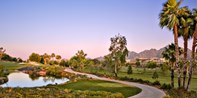 $125 -- Palm Springs: 4-Diamond Hyatt Resort, 55% Off