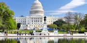 $189-$199 -- 5-Star D.C. Hotel, Up to Half Off
