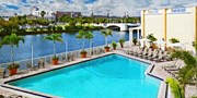 $189 & up -- Spring Training: Arizona & Florida Hotel Sale