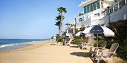 $120 -- Oceanfront Laguna Beach Hotel, 50% Off
