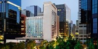 $169 -- Westin Calgary w/Parking & Shopping Card, Reg. $265