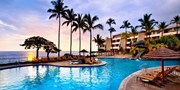 $229-$279 -- Hawaii: Big Island 4-Star Waterfront Resort